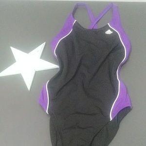 Adidas Infinitex Swimwear